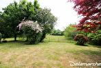 TEXT_PHOTO 3 - Regneville Sur Mer Maison à vendre 4 chambres