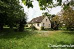 TEXT_PHOTO 4 - Regneville Sur Mer Maison à vendre 4 chambres