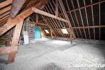 TEXT_PHOTO 11 - Regneville Sur Mer Maison à vendre 4 chambres
