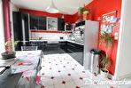 TEXT_PHOTO 1 - Maison Coutances 4 pièce(s)