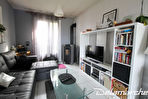 TEXT_PHOTO 3 - Maison Coutances 4 pièce(s)