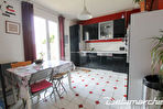 TEXT_PHOTO 4 - Maison Coutances 4 pièce(s)