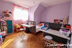 TEXT_PHOTO 7 - Maison Coutances 4 pièce(s)