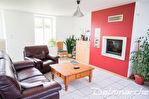 TEXT_PHOTO 3 - Maison 5 pièces à vendre MARGUERAY