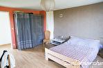 TEXT_PHOTO 10 - Maison 5 pièces à vendre MARGUERAY