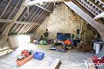 TEXT_PHOTO 12 - Maison 5 pièces à vendre MARGUERAY