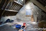 TEXT_PHOTO 13 - Maison 5 pièces à vendre MARGUERAY