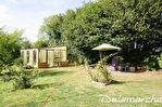 TEXT_PHOTO 15 - Maison 5 pièces à vendre MARGUERAY