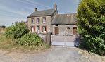 TEXT_PHOTO 17 - Maison 5 pièces à vendre MARGUERAY