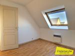 TEXT_PHOTO 2 - Maison Montmartin Sur Mer, habitable de plain pied, 4 chambres
