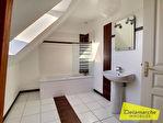 TEXT_PHOTO 11 - Maison Montmartin Sur Mer, habitable de plain pied, 4 chambres