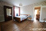 TEXT_PHOTO 5 - Maison Bréhal