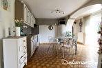 TEXT_PHOTO 3 - Maison Hudimesnil