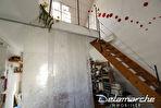 TEXT_PHOTO 8 - Maison Hudimesnil