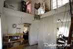 TEXT_PHOTO 9 - Maison Hudimesnil