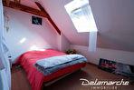 TEXT_PHOTO 11 - Maison Hudimesnil