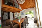 TEXT_PHOTO 7 - Maison à vendre Saint Pierre Langers avec vie de plain pied