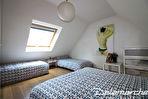 TEXT_PHOTO 10 - Maison à vendre Saint Pierre Langers avec vie de plain pied
