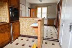TEXT_PHOTO 4 - Maison centre ville de Percy En Normandie