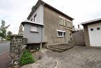 TEXT_PHOTO 16 - Maison centre ville de Percy En Normandie