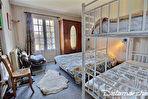 TEXT_PHOTO 9 - Maison SAINT PLANCHERS