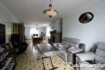 TEXT_PHOTO 1 - EQUILLY Maison à vendre de 5 chambres