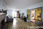 TEXT_PHOTO 4 - EQUILLY Maison à vendre de 5 chambres