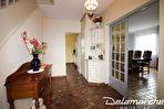 TEXT_PHOTO 6 - EQUILLY Maison à vendre de 5 chambres