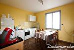 TEXT_PHOTO 7 - EQUILLY Maison à vendre de 5 chambres