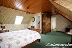 TEXT_PHOTO 11 - EQUILLY Maison à vendre de 5 chambres