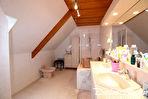 TEXT_PHOTO 12 - EQUILLY Maison à vendre de 5 chambres