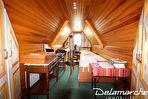 TEXT_PHOTO 13 - EQUILLY Maison à vendre de 5 chambres