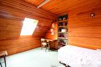 TEXT_PHOTO 14 - EQUILLY Maison à vendre de 5 chambres