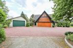 TEXT_PHOTO 5 - Au calme et sans vis-à-vis, proche bourg une belle maison des années 80 style pavillon, F6
