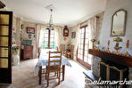 TEXT_PHOTO 1 - Maison à vendre Bricqueville La Blouette