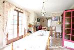 TEXT_PHOTO 2 - Maison à vendre Bricqueville La Blouette