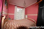 TEXT_PHOTO 6 - Maison à vendre Bricqueville La Blouette