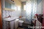 TEXT_PHOTO 7 - Maison à vendre Bricqueville La Blouette