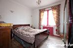 TEXT_PHOTO 8 - Maison à vendre Bricqueville La Blouette