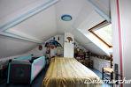 TEXT_PHOTO 9 - Maison à vendre Bricqueville La Blouette