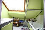 TEXT_PHOTO 10 - Maison à vendre Bricqueville La Blouette