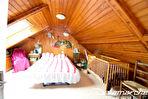 TEXT_PHOTO 11 - Maison à vendre Bricqueville La Blouette