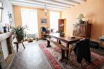 TEXT_PHOTO 3 - Maison 8 pièces et corps de ferme à vendre Villebaudon
