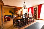 TEXT_PHOTO 4 - Maison 8 pièces et corps de ferme à vendre Villebaudon