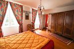 TEXT_PHOTO 5 - Maison 8 pièces et corps de ferme à vendre Villebaudon