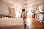 TEXT_PHOTO 6 - Maison 8 pièces et corps de ferme à vendre Villebaudon