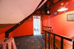 TEXT_PHOTO 8 - Maison 8 pièces et corps de ferme à vendre Villebaudon