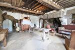 TEXT_PHOTO 17 - Maison 8 pièces et corps de ferme à vendre Villebaudon