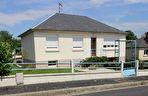 TEXT_PHOTO 0 - Maison sur sous-sol à vendre sur Hambye