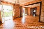 TEXT_PHOTO 1 - Maison sur sous-sol à vendre sur Hambye